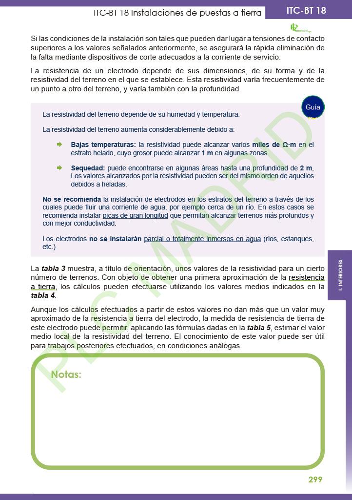 https://www.plcmadrid.es/wp-content/uploads/2021/02/ITC18_11.jpg