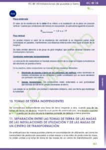 https://www.plcmadrid.es/wp-content/uploads/2021/02/ITC18_13-212x300.jpg