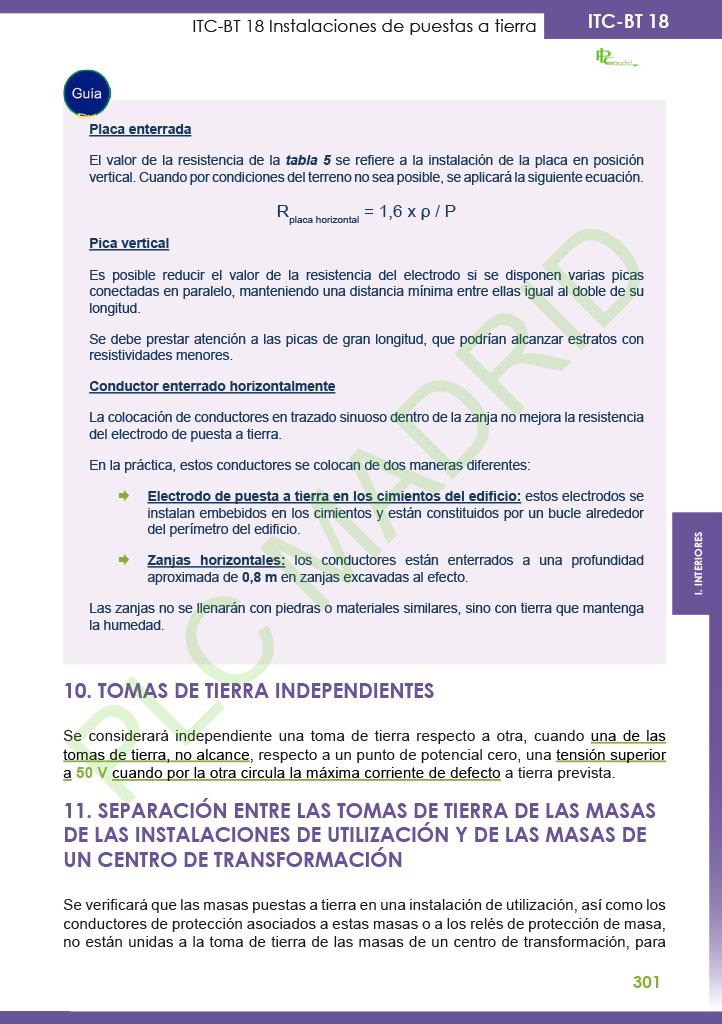 https://www.plcmadrid.es/wp-content/uploads/2021/02/ITC18_13.jpg