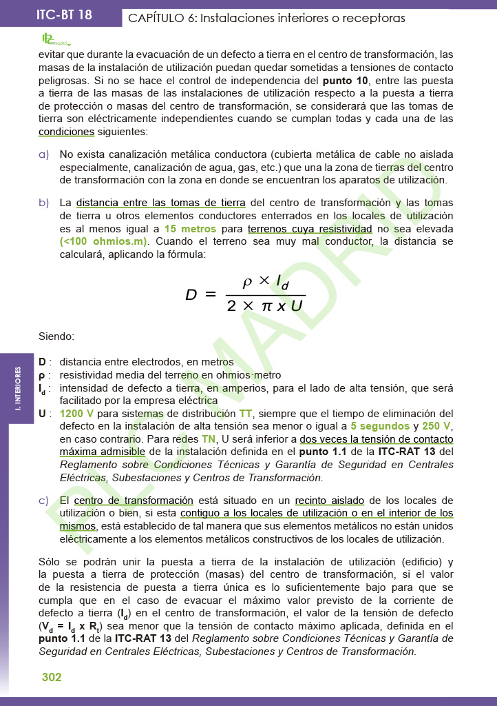 https://www.plcmadrid.es/wp-content/uploads/2021/02/ITC18_14.jpg