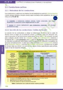 https://www.plcmadrid.es/wp-content/uploads/2021/02/ITC19_04-212x300.jpg