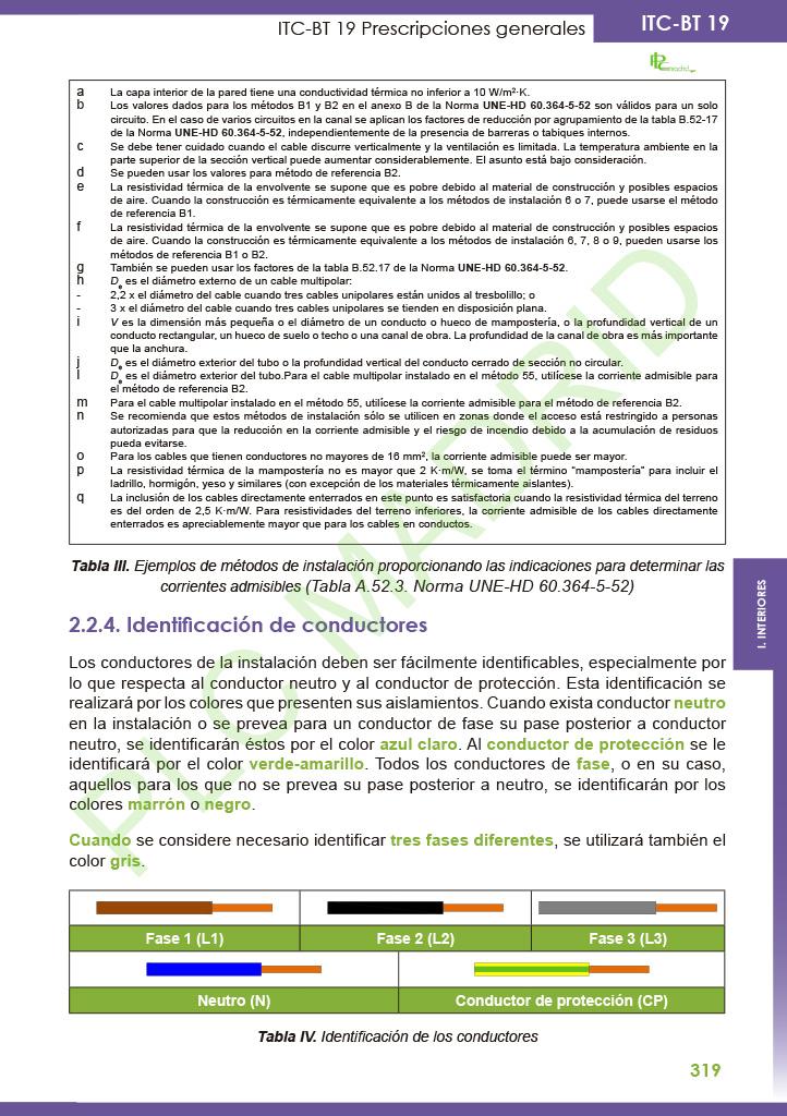 https://www.plcmadrid.es/wp-content/uploads/2021/02/ITC19_15.jpg