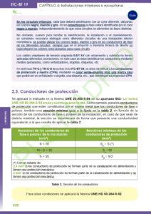 https://www.plcmadrid.es/wp-content/uploads/2021/02/ITC19_16-212x300.jpg