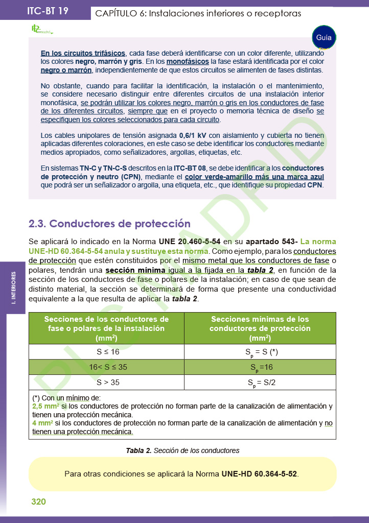 https://www.plcmadrid.es/wp-content/uploads/2021/02/ITC19_16.jpg