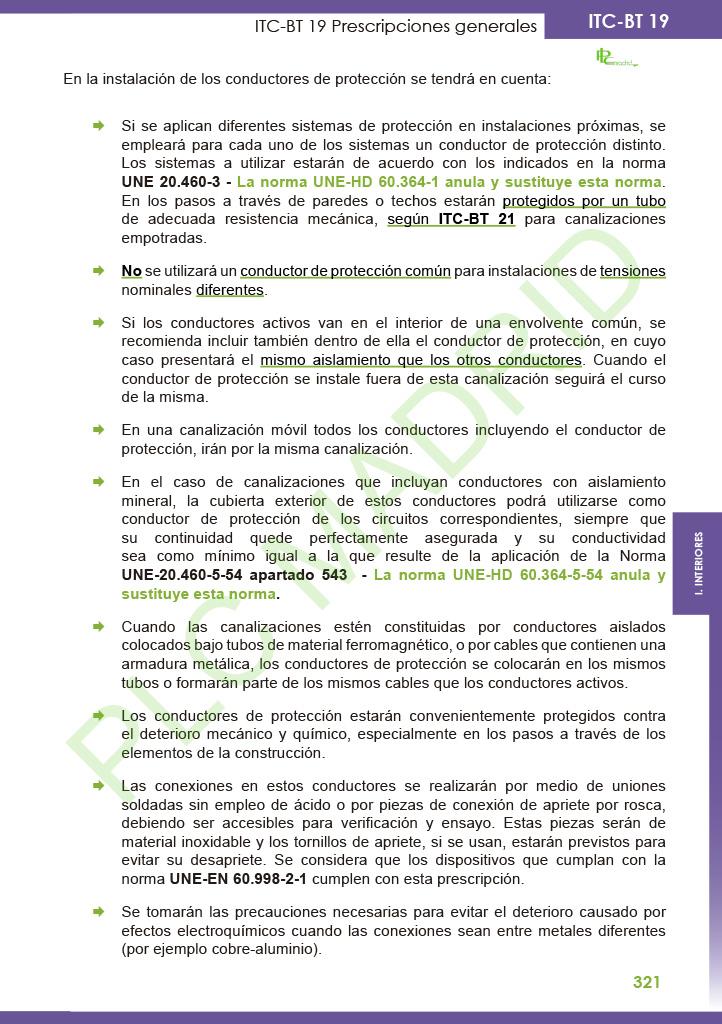 https://www.plcmadrid.es/wp-content/uploads/2021/02/ITC19_17.jpg