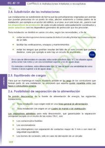https://www.plcmadrid.es/wp-content/uploads/2021/02/ITC19_18-212x300.jpg