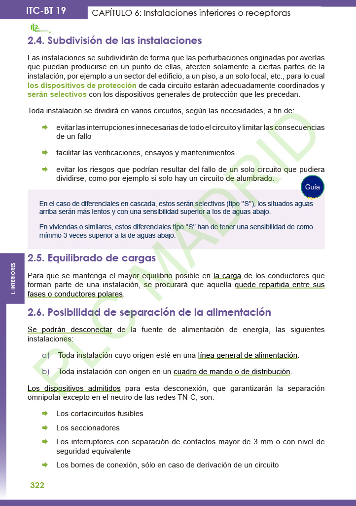 https://www.plcmadrid.es/wp-content/uploads/2021/02/ITC19_18.jpg