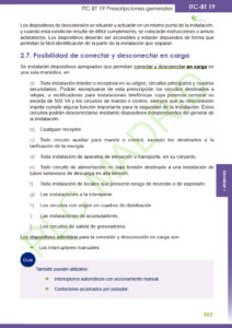 https://www.plcmadrid.es/wp-content/uploads/2021/02/ITC19_19-212x300.jpg