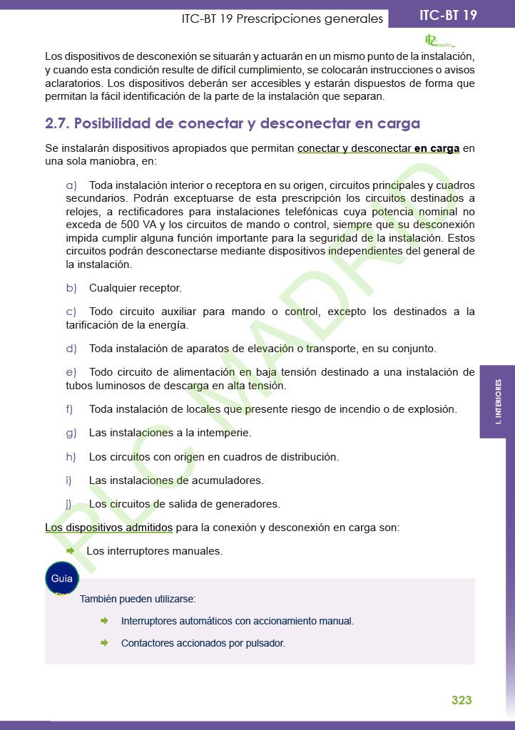https://www.plcmadrid.es/wp-content/uploads/2021/02/ITC19_19.jpg