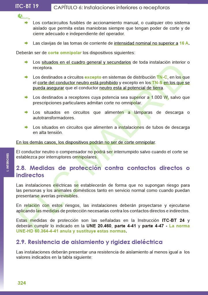 https://www.plcmadrid.es/wp-content/uploads/2021/02/ITC19_20.jpg