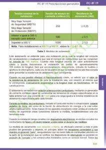 https://www.plcmadrid.es/wp-content/uploads/2021/02/ITC19_21-212x300.jpg