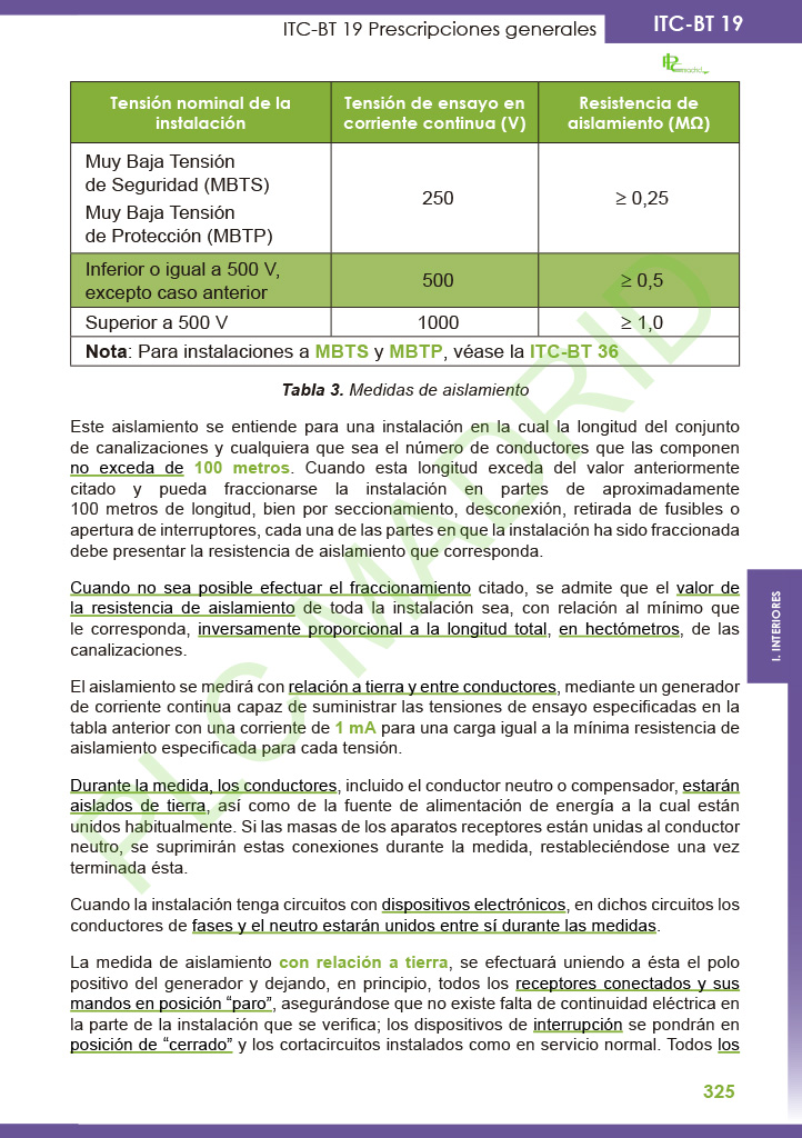 https://www.plcmadrid.es/wp-content/uploads/2021/02/ITC19_21.jpg