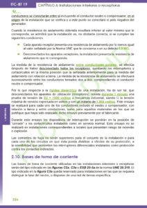 https://www.plcmadrid.es/wp-content/uploads/2021/02/ITC19_22-212x300.jpg