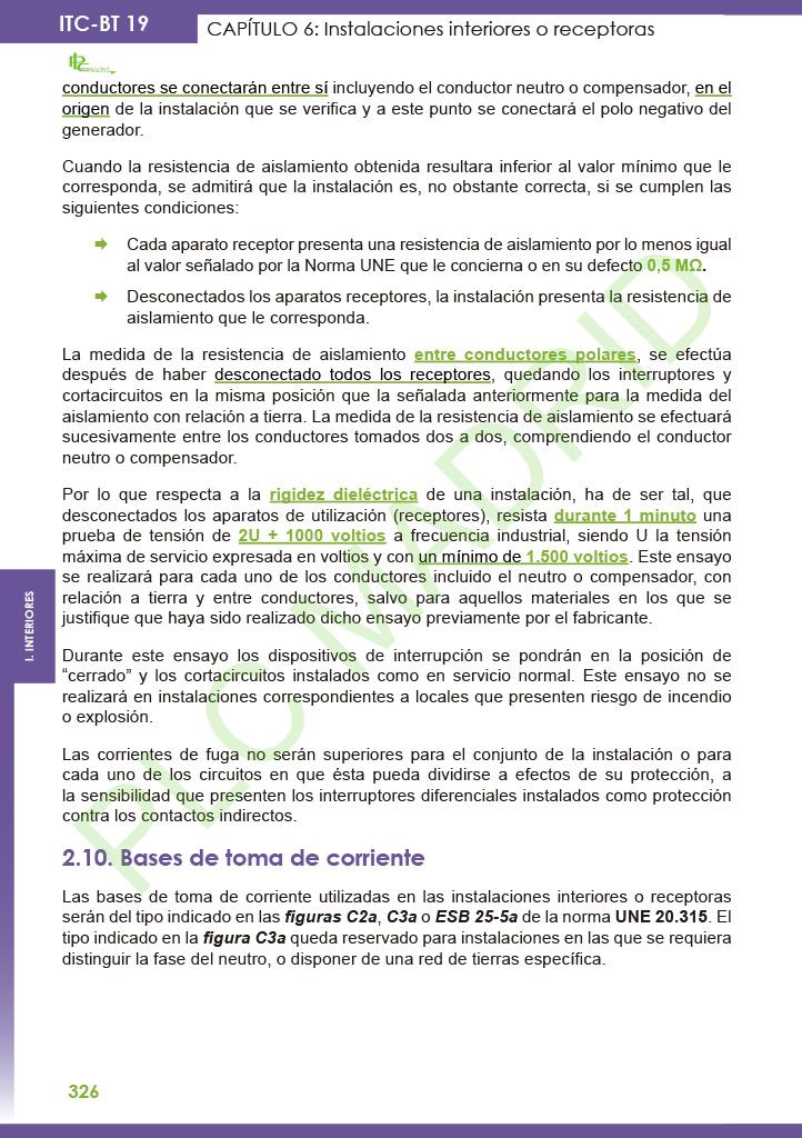 https://www.plcmadrid.es/wp-content/uploads/2021/02/ITC19_22.jpg