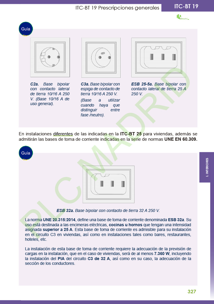 https://www.plcmadrid.es/wp-content/uploads/2021/02/ITC19_23.jpg