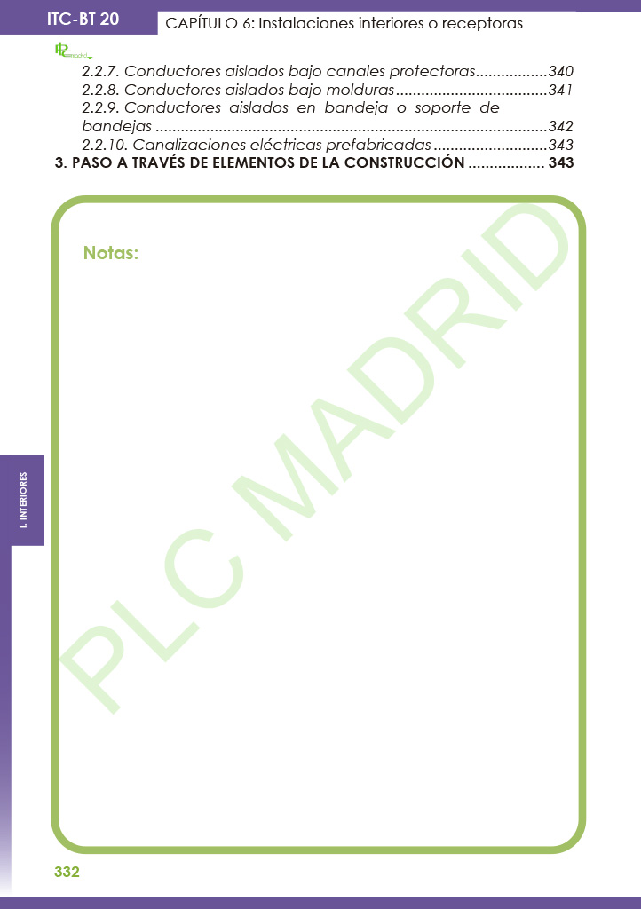 https://www.plcmadrid.es/wp-content/uploads/2021/02/ITC20_02.jpg