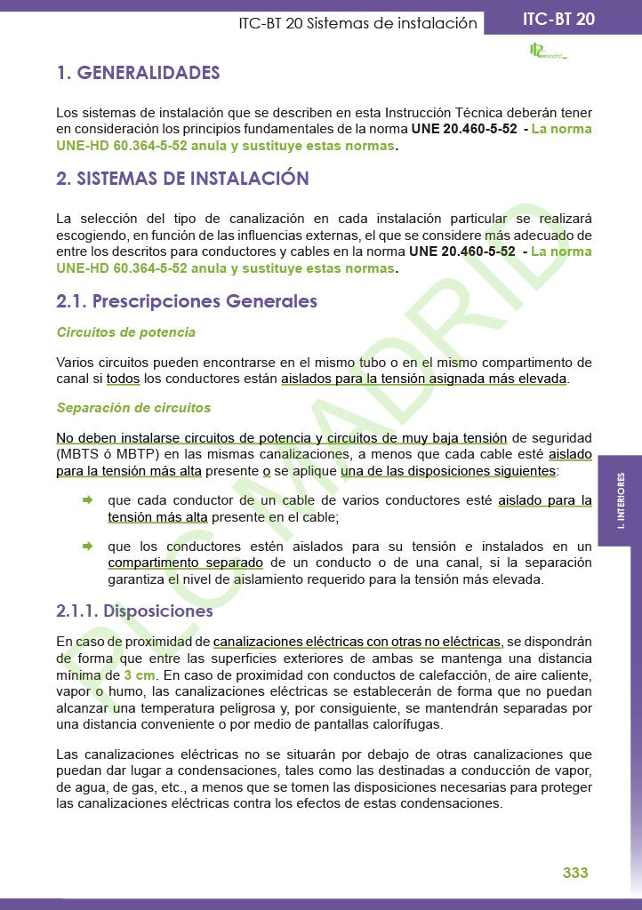 https://www.plcmadrid.es/wp-content/uploads/2021/02/ITC20_03.jpg
