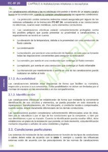 https://www.plcmadrid.es/wp-content/uploads/2021/02/ITC20_04-212x300.jpg