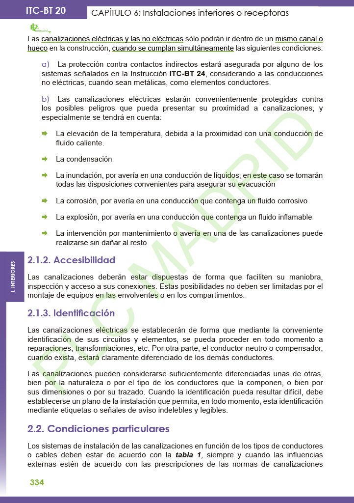 https://www.plcmadrid.es/wp-content/uploads/2021/02/ITC20_04.jpg