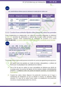 https://www.plcmadrid.es/wp-content/uploads/2021/02/ITC20_07-212x300.jpg