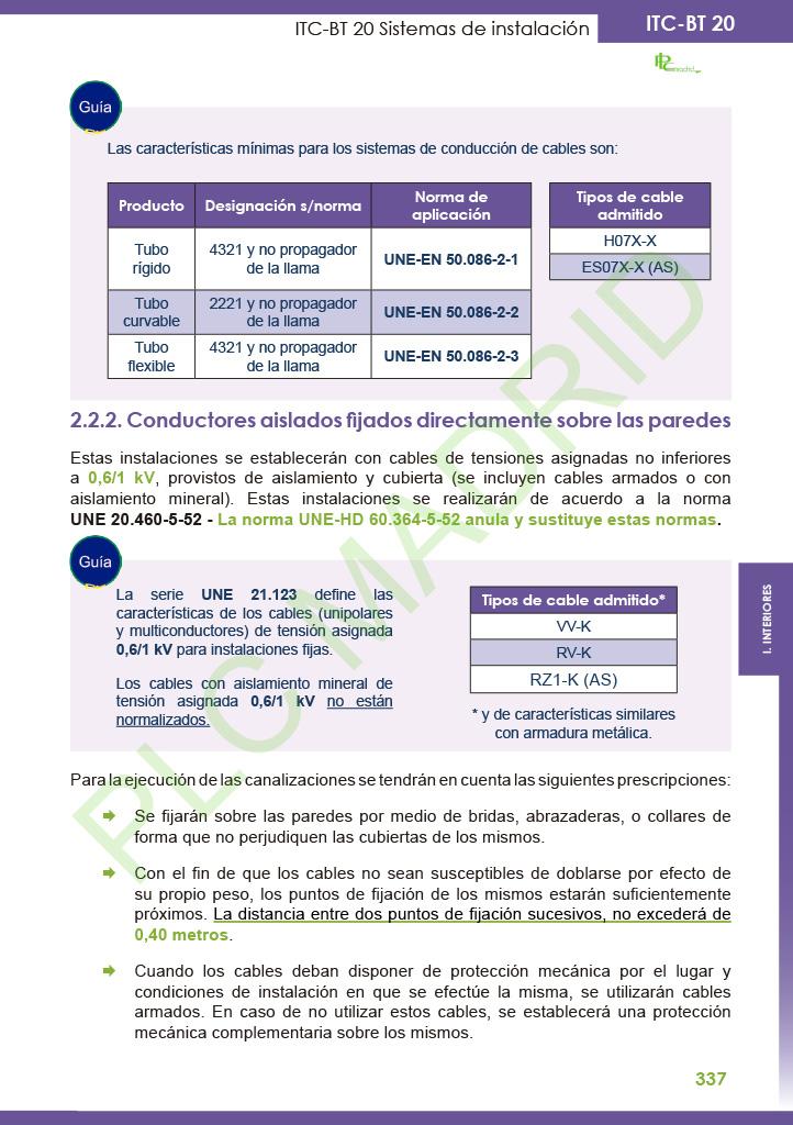 https://www.plcmadrid.es/wp-content/uploads/2021/02/ITC20_07.jpg