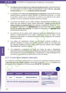 https://www.plcmadrid.es/wp-content/uploads/2021/02/ITC20_08-212x300.jpg