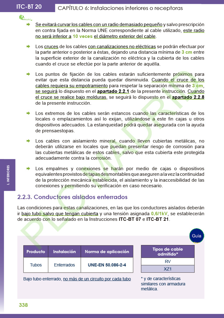 https://www.plcmadrid.es/wp-content/uploads/2021/02/ITC20_08.jpg