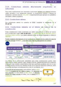 https://www.plcmadrid.es/wp-content/uploads/2021/02/ITC20_09-212x300.jpg