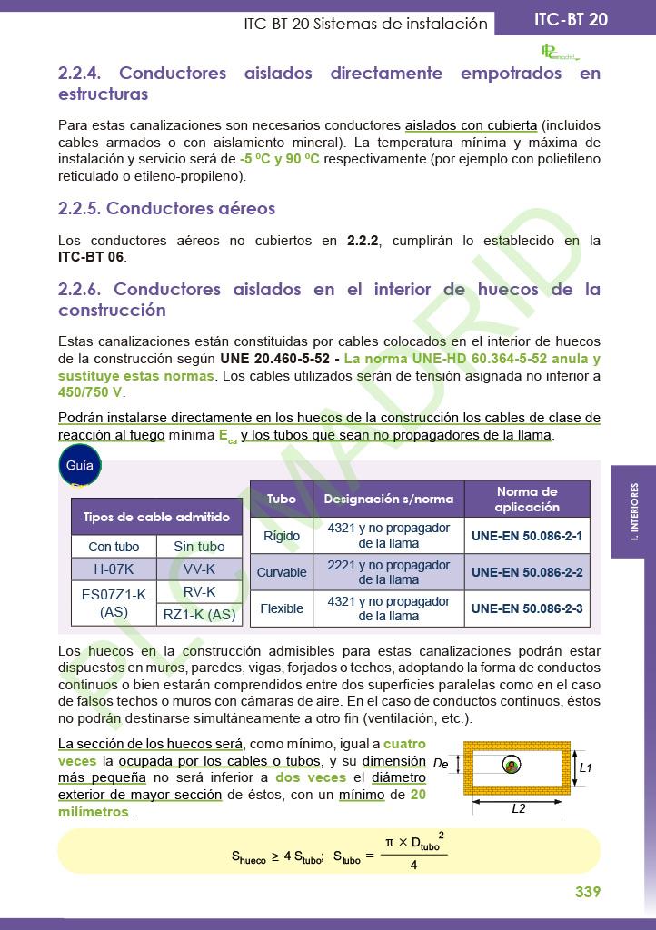 https://www.plcmadrid.es/wp-content/uploads/2021/02/ITC20_09.jpg
