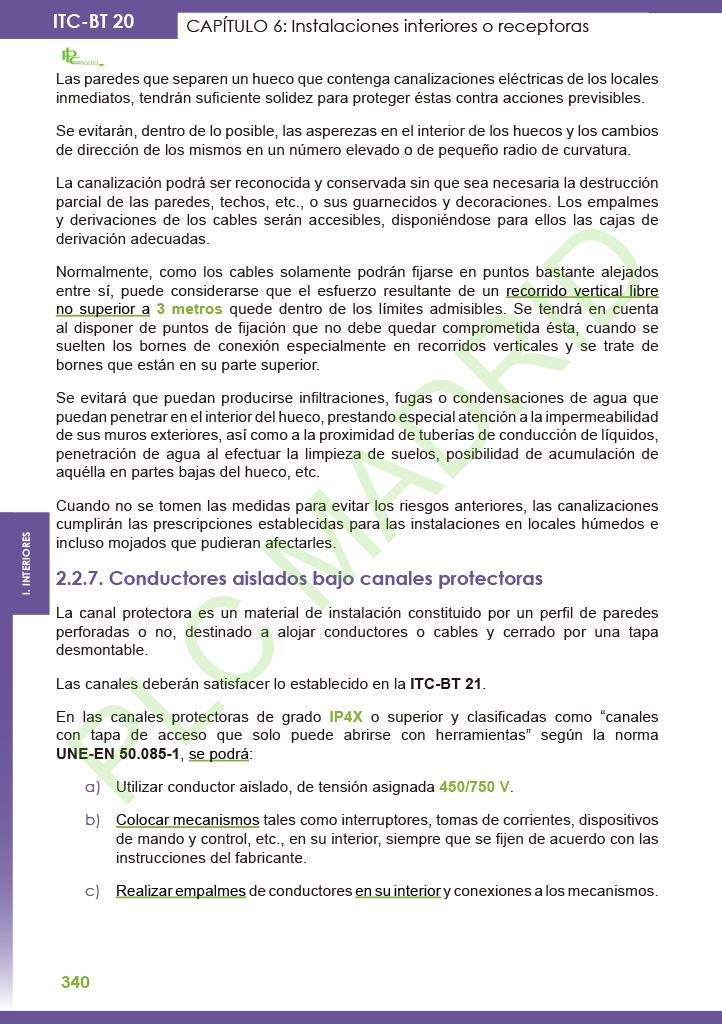 https://www.plcmadrid.es/wp-content/uploads/2021/02/ITC20_10.jpg
