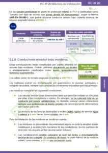 https://www.plcmadrid.es/wp-content/uploads/2021/02/ITC20_11-212x300.jpg