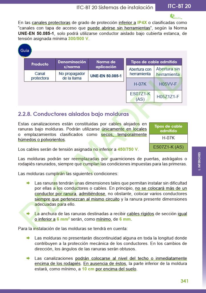 https://www.plcmadrid.es/wp-content/uploads/2021/02/ITC20_11.jpg