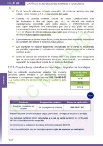 https://www.plcmadrid.es/wp-content/uploads/2021/02/ITC20_12-212x300.jpg