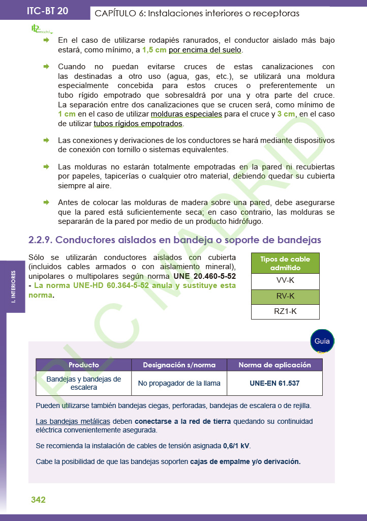 https://www.plcmadrid.es/wp-content/uploads/2021/02/ITC20_12.jpg