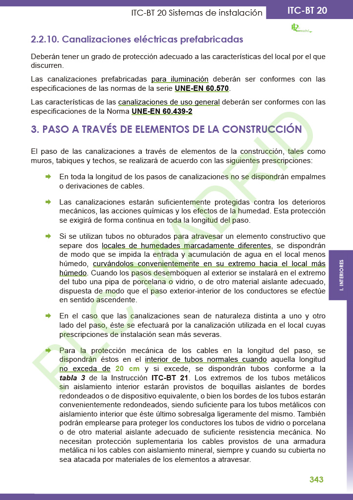 https://www.plcmadrid.es/wp-content/uploads/2021/02/ITC20_13.jpg