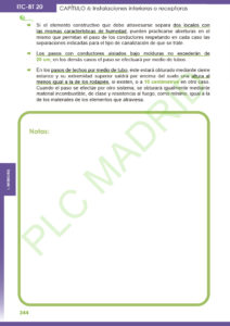 https://www.plcmadrid.es/wp-content/uploads/2021/02/ITC20_14-212x300.jpg