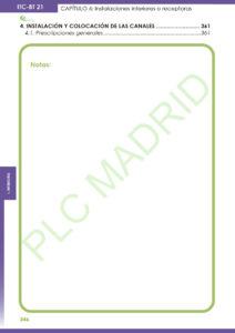 https://www.plcmadrid.es/wp-content/uploads/2021/02/ITC21_02-212x300.jpg