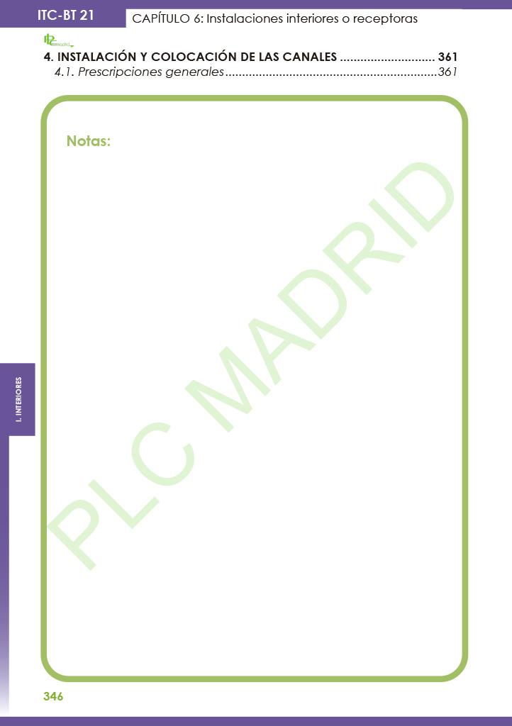 https://www.plcmadrid.es/wp-content/uploads/2021/02/ITC21_02.jpg