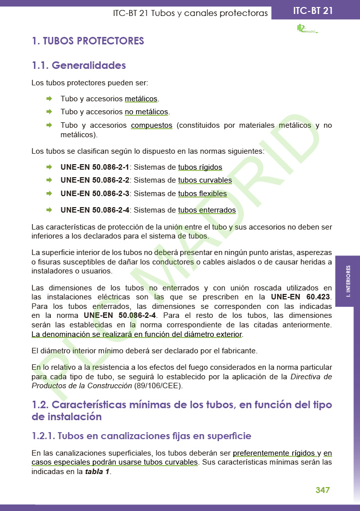 https://www.plcmadrid.es/wp-content/uploads/2021/02/ITC21_03.jpg