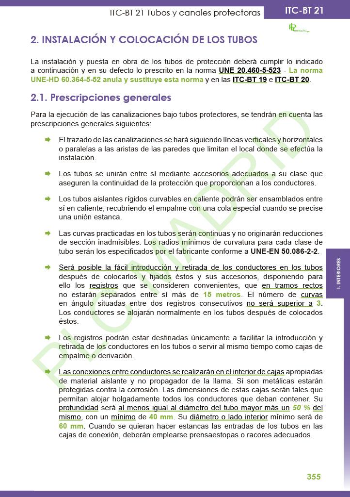 https://www.plcmadrid.es/wp-content/uploads/2021/02/ITC21_11.jpg