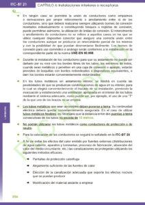 https://www.plcmadrid.es/wp-content/uploads/2021/02/ITC21_12-212x300.jpg
