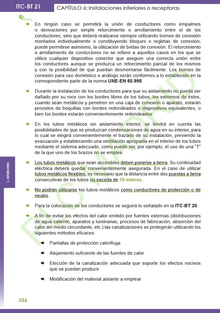 https://www.plcmadrid.es/wp-content/uploads/2021/02/ITC21_12.jpg