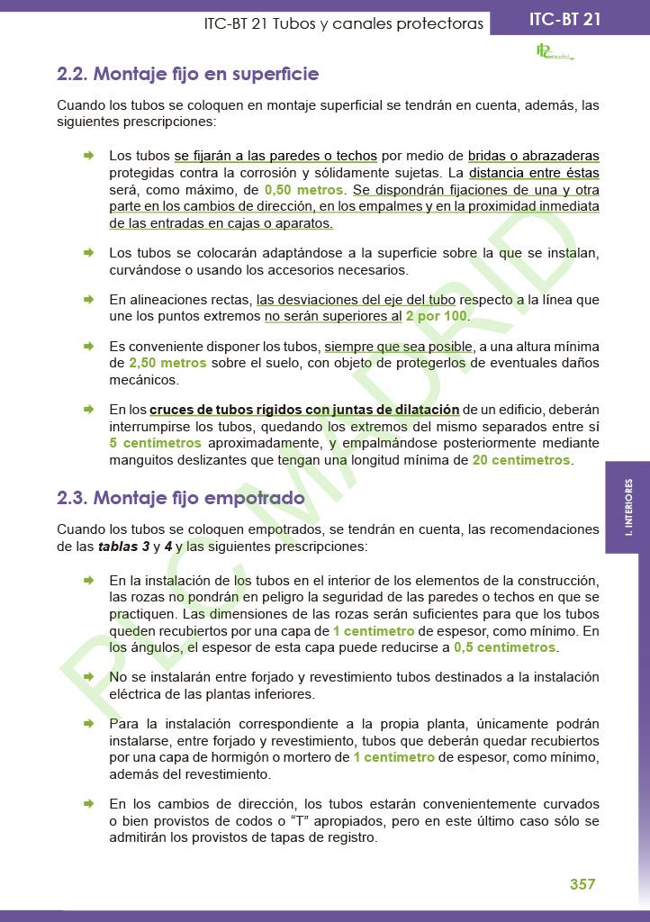https://www.plcmadrid.es/wp-content/uploads/2021/02/ITC21_13.jpg