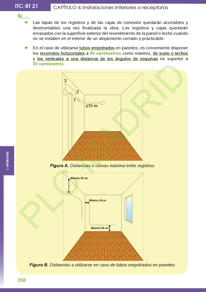 https://www.plcmadrid.es/wp-content/uploads/2021/02/ITC21_14.jpg