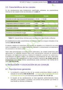 https://www.plcmadrid.es/wp-content/uploads/2021/02/ITC21_17-212x300.jpg