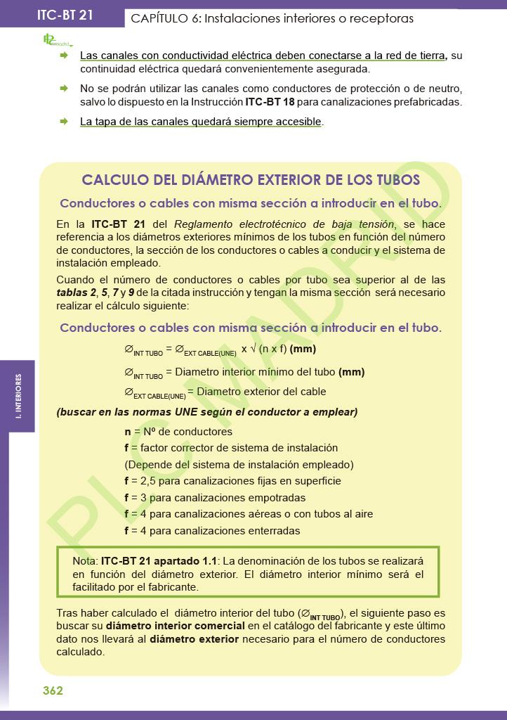 https://www.plcmadrid.es/wp-content/uploads/2021/02/ITC21_18.jpg