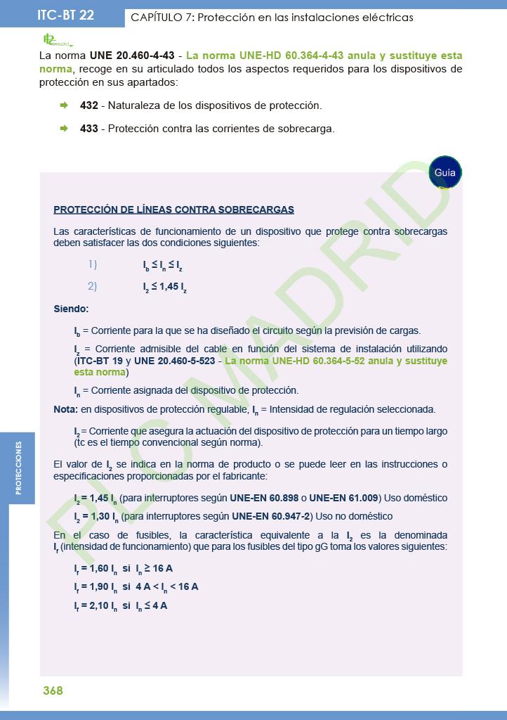 https://www.plcmadrid.es/wp-content/uploads/2021/02/ITC22_04.jpg