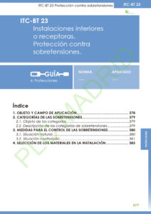 https://www.plcmadrid.es/wp-content/uploads/2021/02/ITC23_01-212x300.jpg