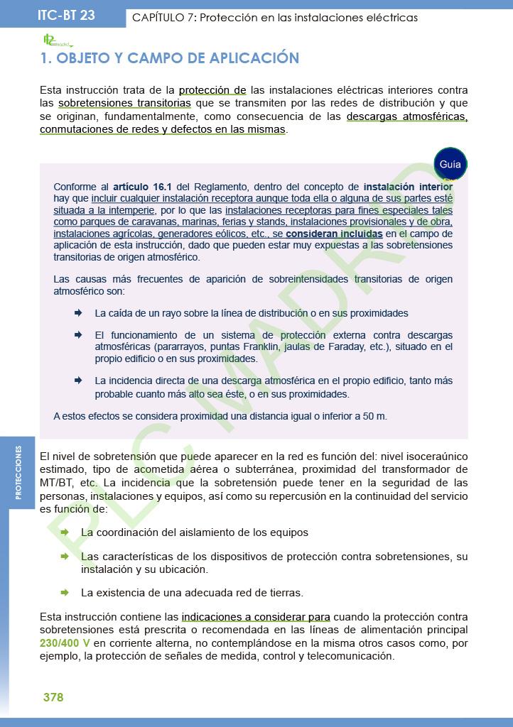 https://www.plcmadrid.es/wp-content/uploads/2021/02/ITC23_02.jpg