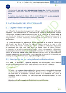 https://www.plcmadrid.es/wp-content/uploads/2021/02/ITC23_03-212x300.jpg